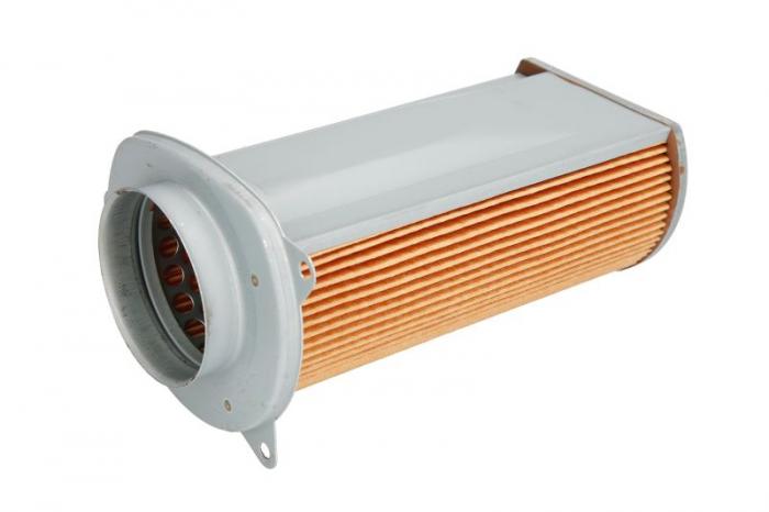 Filtru aer (requires HFA3607) SUZUKI Hiflo HFA3606 0