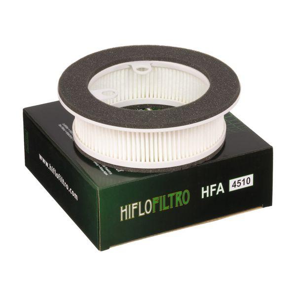 Filtru aer YAMAHA Hiflo HFA4510 [0]