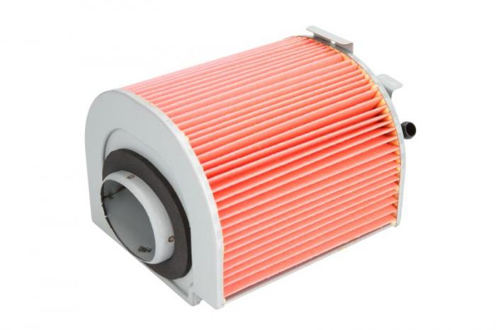 Filtru de aer HIFLOFILTRO HFA1203 [0]