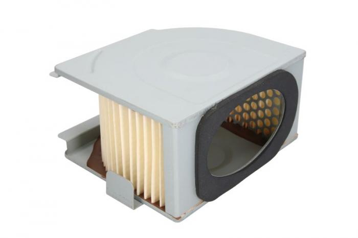 Filtru de aer HIFLOFILTRO HFA1303 0