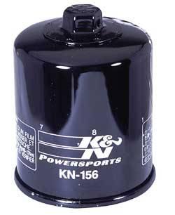 Filtru ulei KTM ADVENTURE, DUKE, E, EGS, ENDURO, EXC, LC4, SC, SMC, SMR, SUP.MOTO, SX, SXC 350-690 dupa 1988 [0]