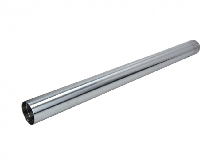 Furca bara suport (diametru: 45mm, lungime: 563mm) HONDA CBR 600 dupa 2003 [0]