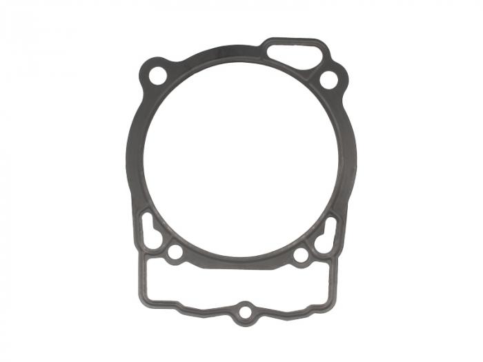 Garnitura cilindru de baza, KTM ECX 450 2008-2010, Athena [0]