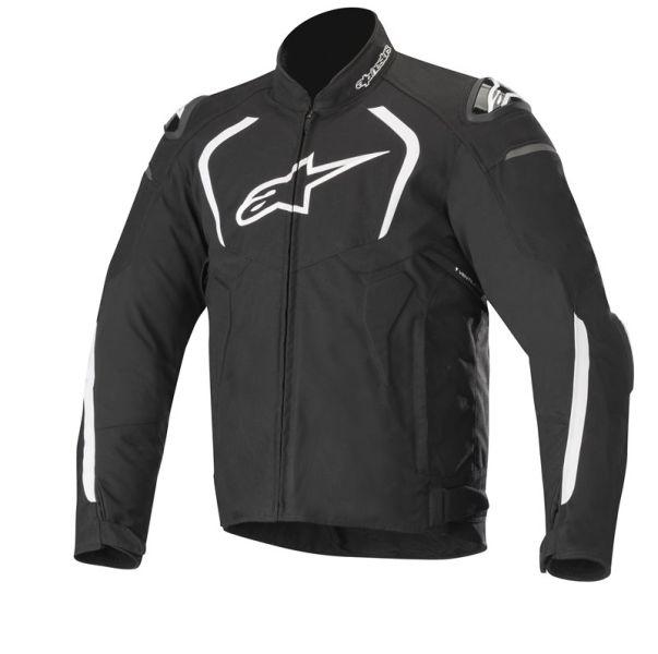Geaca sport ALPINESTARS T-GP PRO v2 culoare negru, marime 2XL 0