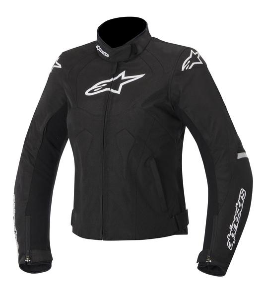 Geaca textil ALPINESTARS STELLA T-JAWS culoare negru, marime M 0