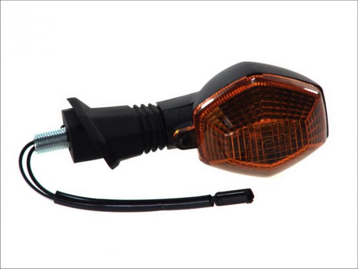 Lampa semnalizare moto fata, dreapta  SUZUKI DL 650/1000 dupa 2002 [0]