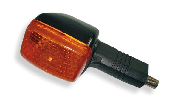 Lampa semnalizare moto spate, stanga/dreapta  HONDA NX, SLR 650 dupa 1991 0