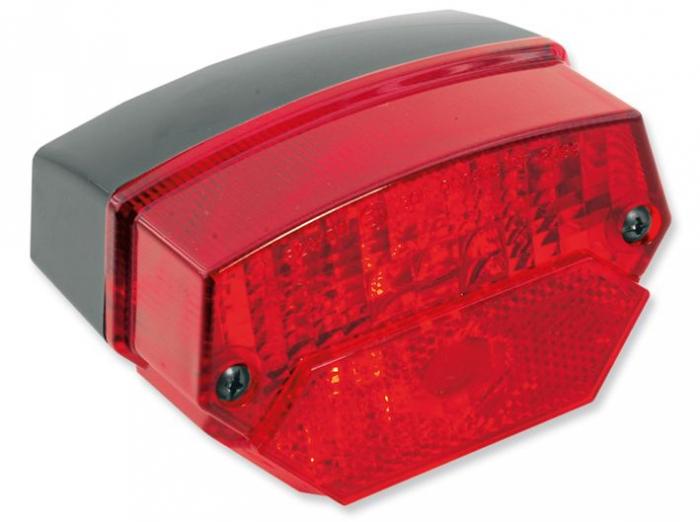 Lampa spate HM CRE; HONDA CRE, CRM; KTM EXC, SX 50-450 dupa 1994 [0]
