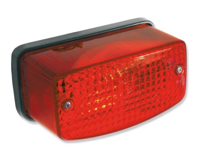 Lampa spate HONDA MTX, XL, XR, XRV 50-750 [0]
