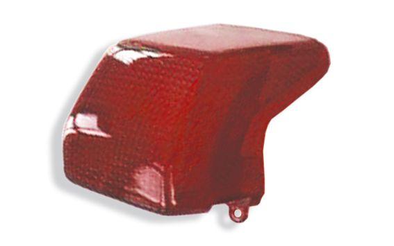 Lampa spate HONDA NX 650 dupa 1994 [0]