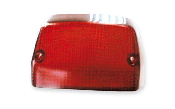 Lampa spate HONDA NX, SLR, XL 600/650 dupa dupa 1987 [0]