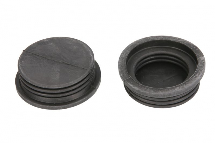 Membrane vas lichid frana/ambreiaj fata/spate (2 bucati) HONDA CB, CBF, GL, RVT, VTR 500-1500 dupa 1975 [0]