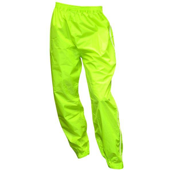 Pantaloni ploaie OXFORD RAIN SEAL, marimea 4XL culoare fluorescenta 0