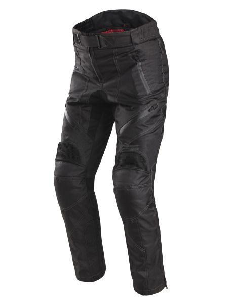Pantaloni turism ADRENALINE DONNA culoare negru, marime XL 0