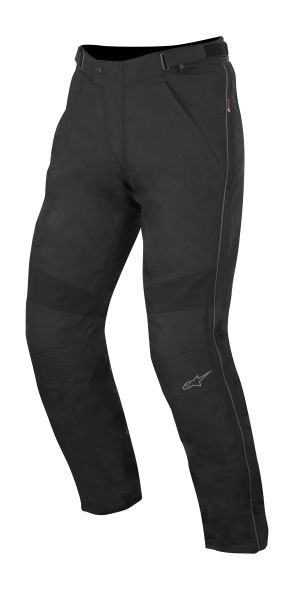 Pantaloni turism ALPINESTARS EXPRESS OVER culoare negru, marime L 0