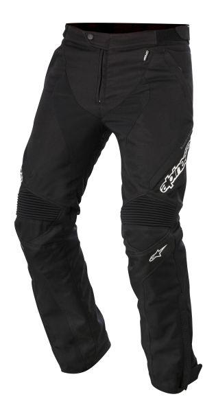 Pantaloni turism ALPINESTARS RAIDER DRYSTAR culoare negru, marime L 0