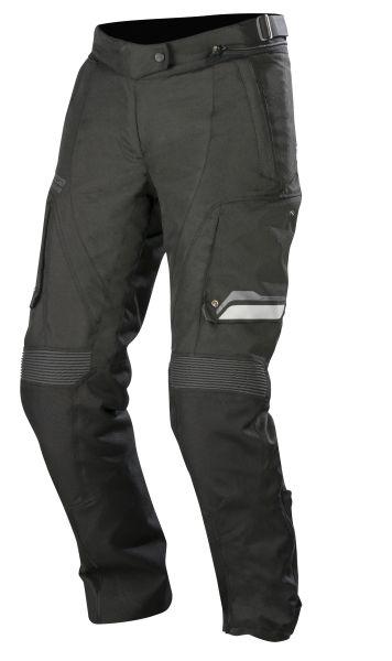 Pantaloni turism ALPINESTARS STELLA BOGOTA V2 DRYSTAR culoare negru, marime L 0