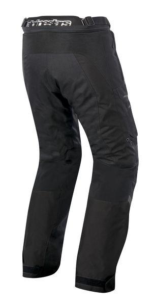 Pantaloni turism ALPINESTARS VALPARAISO 2 culoare negru, marime S 0