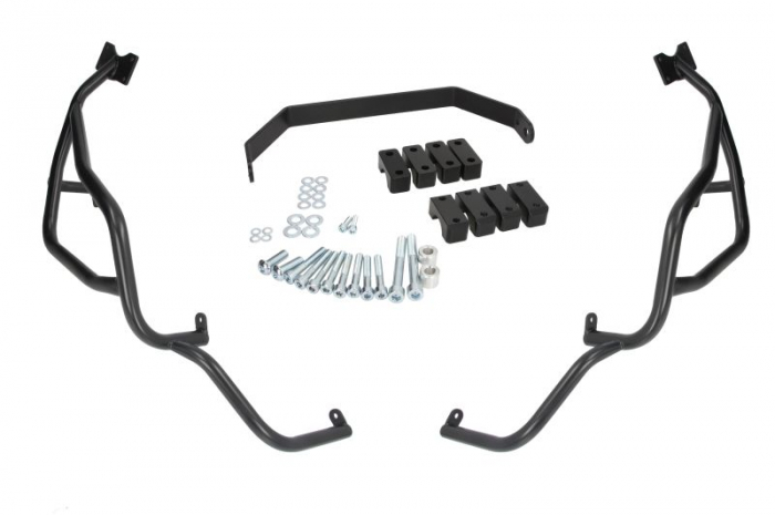 Protectie motor bara KTM ADVENTURE 1050 dupa 2015 [0]