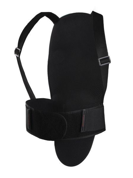 Protectie spate  ADRENALINE PROTECT level 2 culoare negru marimea XS-S 0