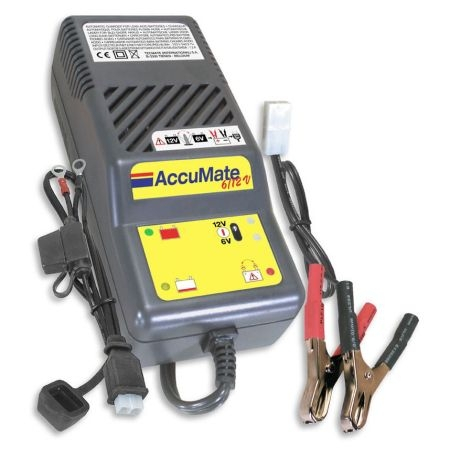 Redresor acumulator moto [0]