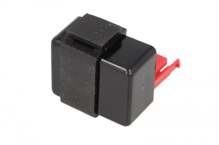 Releu pompa combustibil KAWASAKI GPZ, ZX, ZX-12R, ZX-6R, ZX-7R, ZX-7RR, ZX-9R, ZZR 600-1200 dupa 1989 [1]