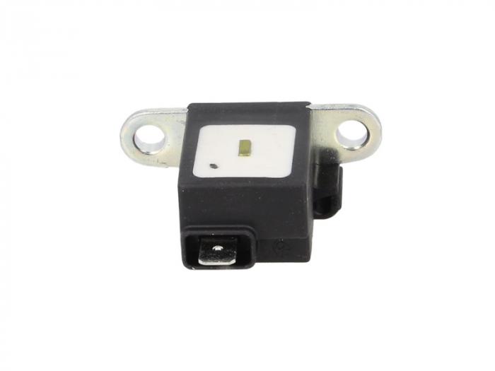 Senzor impulsuri arbore cotit HONDA ATC, CLR, FL, NX, TRX, XR 125-650 dupa 1984 [1]