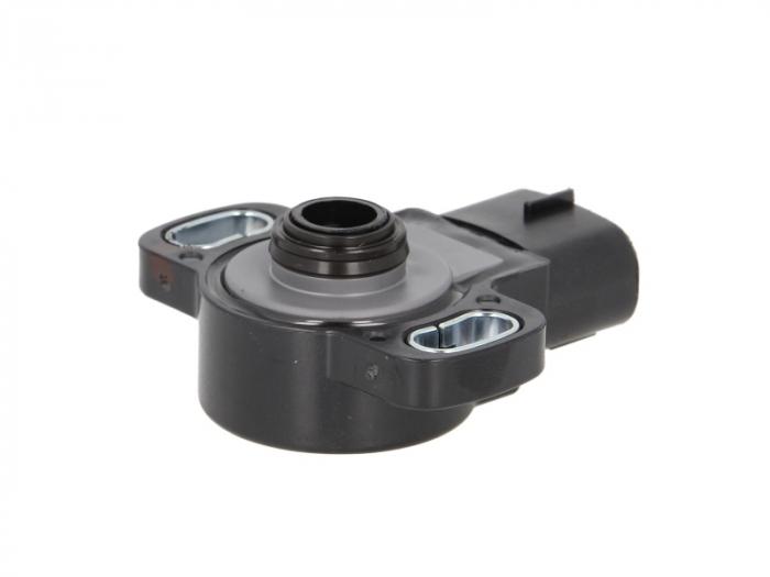 Senzor pozitie clapeta acceleratie SUZUKI GSX-R; YAMAHA TDM, TRX, XJ, XJR, XV, XVS, XVZ 650-1300 dupa 1995 [0]