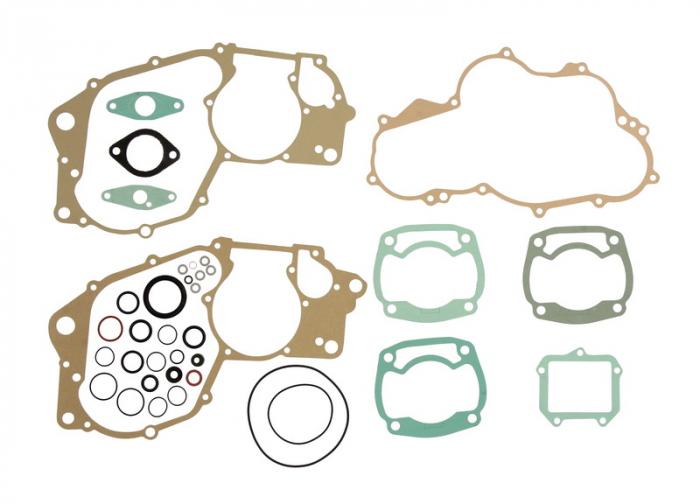 Set garnituri motor APRILIA AF1, rosu ROSE, RS, TUAREG 125 dupa 1988 [0]