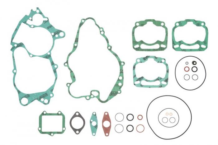 Set garnituri motor APRILIA CLASSIC, RS 125 dupa 1995 [0]