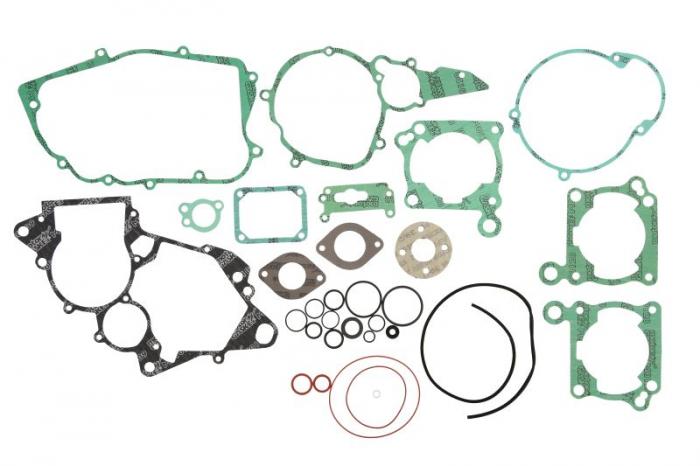 Set garnituri motor CAGIVA MITO, SUPERCITY, W8 125 dupa 1991 [0]