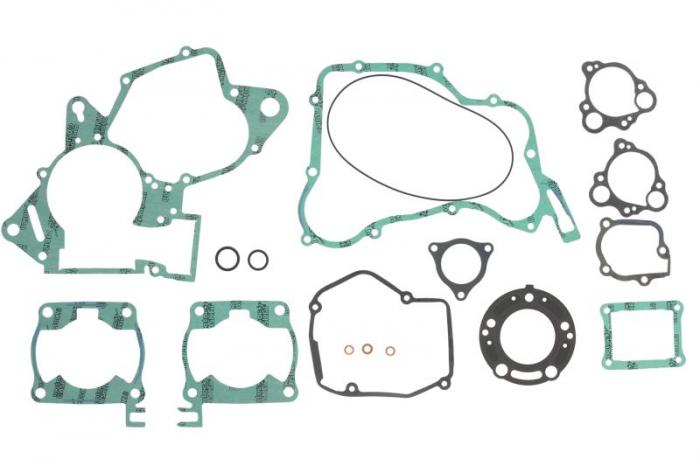 Set garnituri motor HONDA CR 125 dupa 2000 [0]
