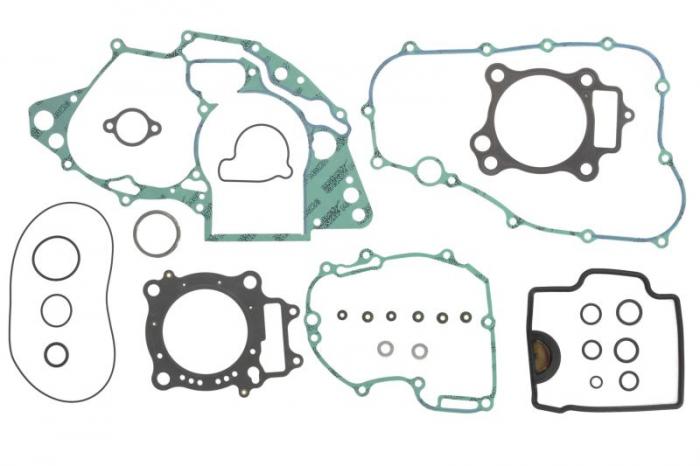 Set garnituri motor HONDA CRE, CRF 250/300 dupa 2004 [0]