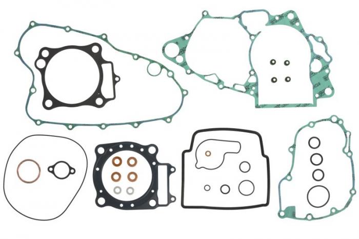 Set garnituri motor HONDA CRE, CRF 450 dupa 2002 [0]