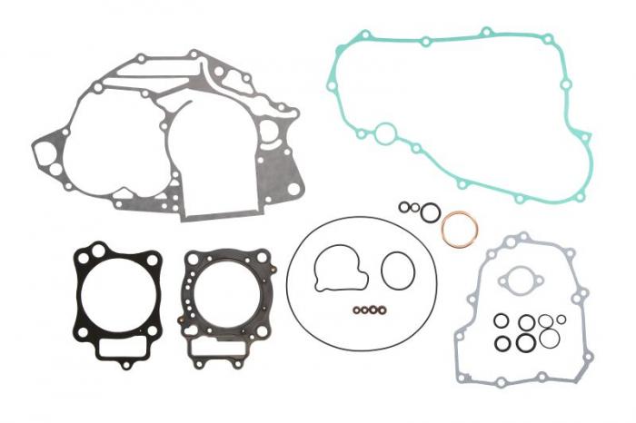 Set garnituri motor HONDA CRF 250 dupa 2010 [0]