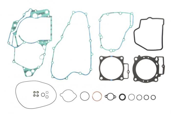 Set garnituri motor HONDA CRF 450 dupa 2009 [0]