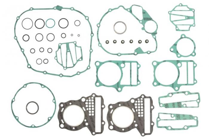 Set garnituri motor HONDA VT 700/750 dupa 1983 [0]