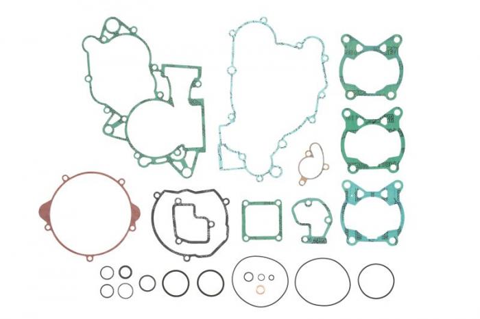 Set garnituri motor HUSQVARNA TC; KTM SX, XC 85/125 dupa 2003 [0]