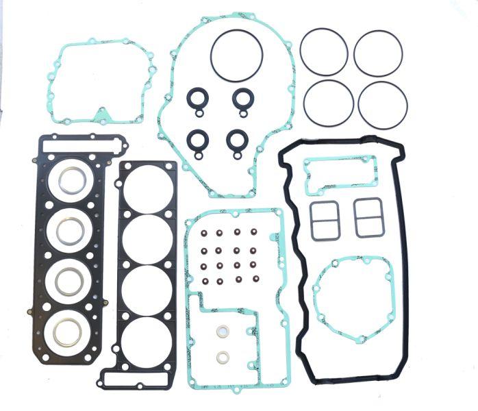 Set garnituri motor KAWASAKI ZZR 1100 dupa 1990 [0]