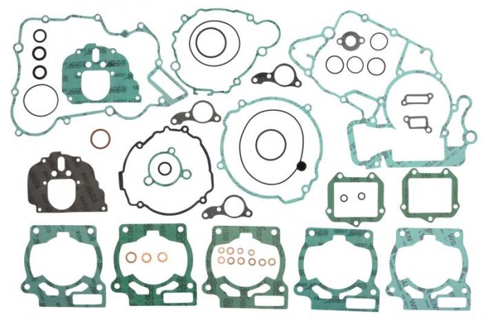 Set garnituri motor KTM EGS, EXC, MXC, SX, XC, XC-W 200 dupa 2001 [0]