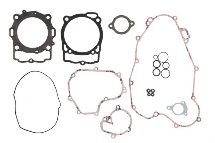 Set garnituri motor KTM EXC, EXC-R, XCR-W, XC-W 400/450/530 dupa 2008 [0]