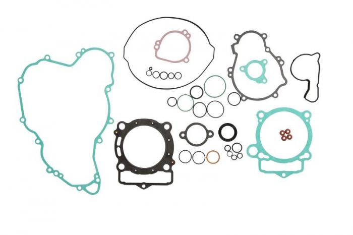 Set garnituri motor KTM EXC-F, SX-F, XC-F 350 dupa 2011 [0]
