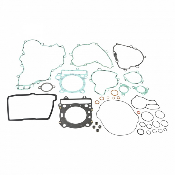 Set garnituri motor KTM EXC-F, SX-F, XC-F, XCF-W 250 dupa 2005 [0]