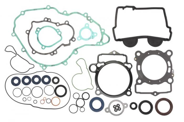 Set garnituri motor KTM EXC-F, SX-F, XC-F, XCF-W 250 dupa 2013 [0]