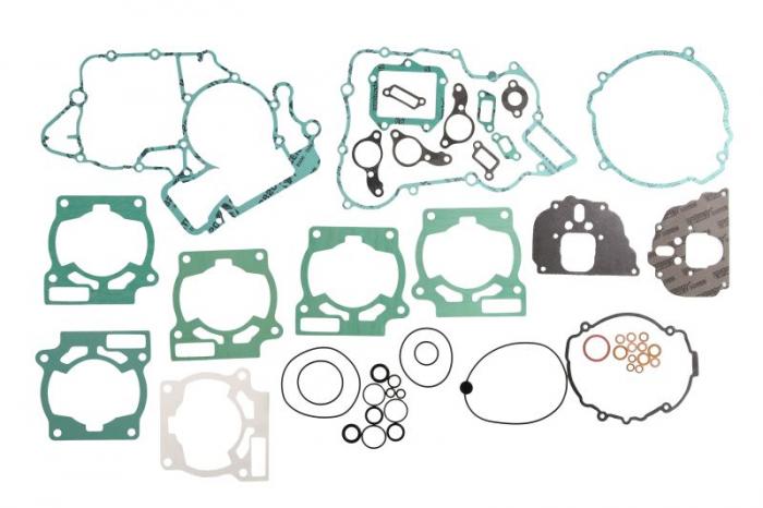 Set garnituri motor KTM EXC, MXC, SX 125 dupa 2002 [0]