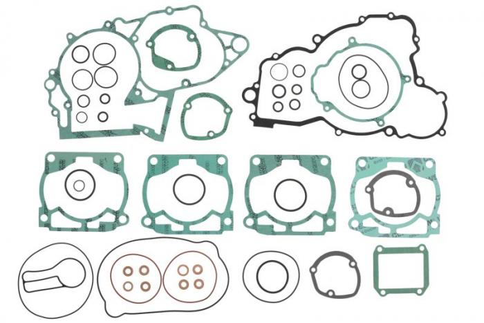 Set garnituri motor KTM EXC, MXC, SX 250/300 dupa 2003 [0]