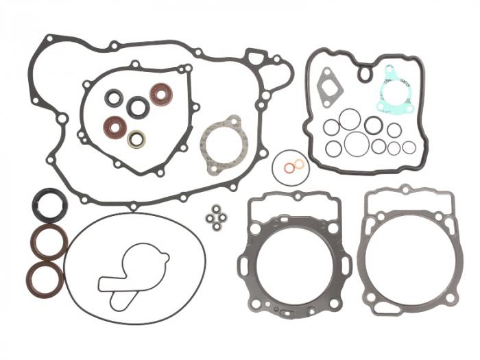 Set garnituri motor KTM EXC, SMR, SX-F, XC-F, XC-W 450/500 dupa 2012 [0]