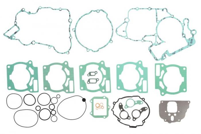 Set garnituri motor KTM EXC, SX, XC 125/144/150 dupa 2006 [0]