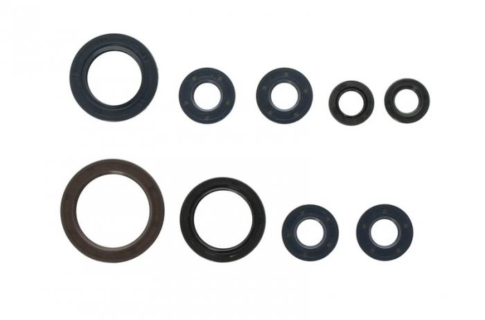 Set garnituri motor KTM SX-F 250 2013 [0]