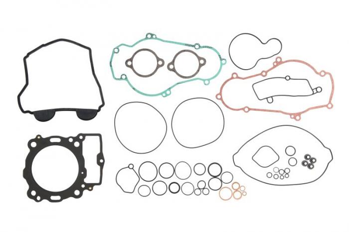 Set garnituri motor KTM SX, SX-F, XC-F 450 dupa 2007 [0]